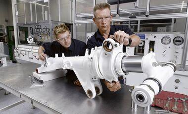 RUAG_AU_Manufacturing_EWI 20130109 050_retouche.jpg